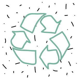 Reciklirano/Redizajniramo