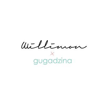 Willimon